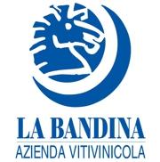LA BANDINA