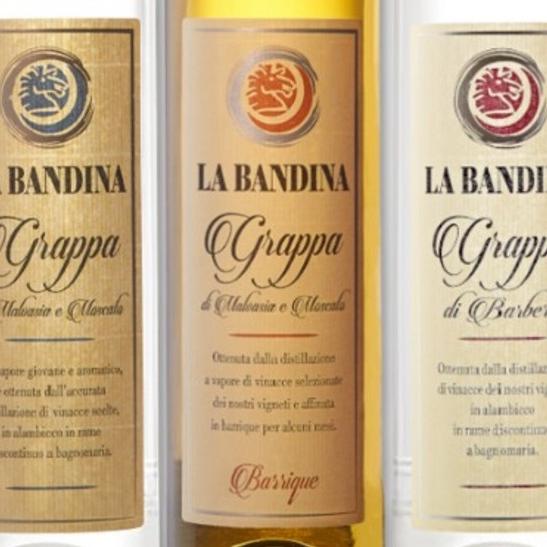 la-bandina-grappa_ok (1)